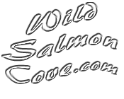 Wild Salmon Cove LAND-BASED